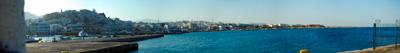 naxos_dock_sm.jpg